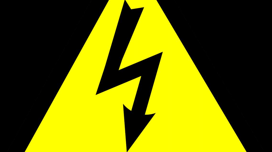Prerušenie distribúcie elektriny v mesiaci JÚN 2021 - oboznámenie verejnosti