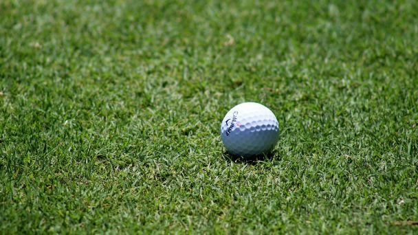 Dodržujme pravidlá golfového areálu pri našich prechádzkach