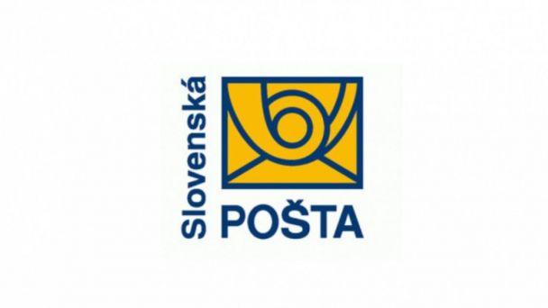 Aj pošta je váš bankomat